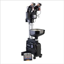 Tibhar Robot Robopro Master
