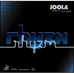 Joola Rhyzm * Rood 2,0
