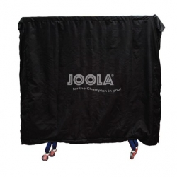 Joola Tafelcover