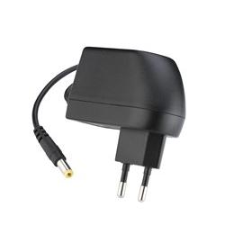 Joola A/C Adapter