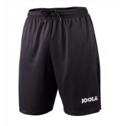 Joola short Basic long zwart