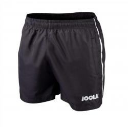 Joola short Sinus zwart