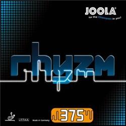Joola Rhyzm 375