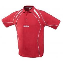 Joola Shirt Swift rood * Katoen - XS