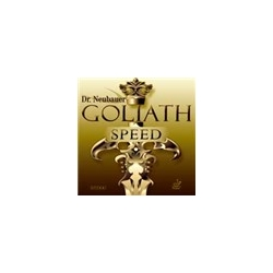 Dr.Neubauer Goliath Speed
