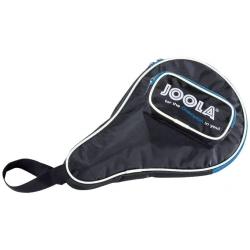Joola Palethoes Pocket * zwart-blauw