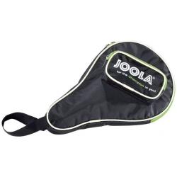Joola Palethoes Pocket * zwart-groen