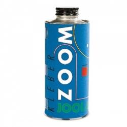 Joola Glue Zoom 1000 ml