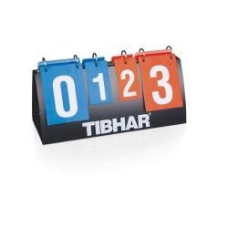 Tibhar Telbord Basic