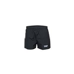 TSP Short Raku zwart