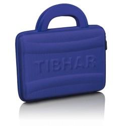 Tibhar Palethoes Eva * blauw