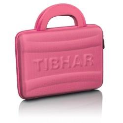 Tibhar Palethoes Eva * roze