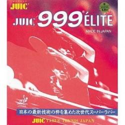 Juic Elite 999