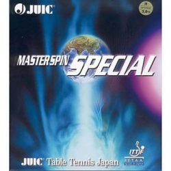 Juic Masterspin Special