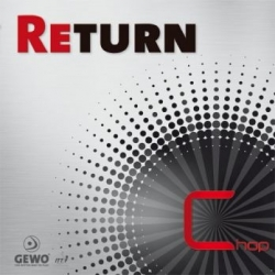 Gewo Return C