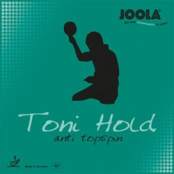 Joola Antitop Toni Hold