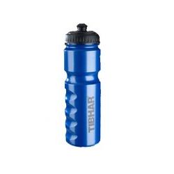 Tibhar Drinkbus blauw 0,7 liter