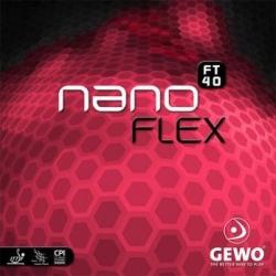 Gewo NanoFlex FT40