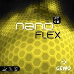 Gewo NanoFlex FT48