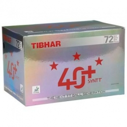 Tibhar Bal*** 40+ Syntt (72)