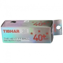 Tibhar Bal*** 40+ Syntt (3)
