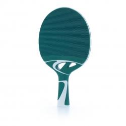 Cornilleau Tacteo T50 Turquoise