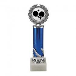 Trofee Paderborn Blauw 21,5 cm