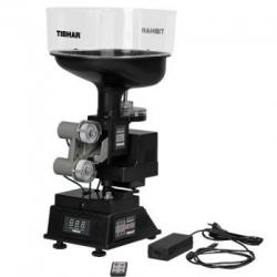 Tibhar Robot Robopro Junior