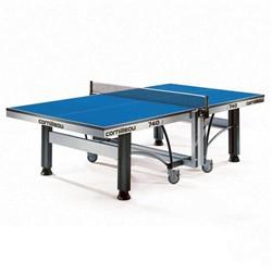 Cornilleau Competition 740 ITTF