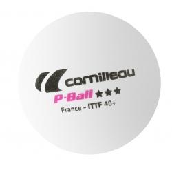 Cornilleau P-Bal*** (3)