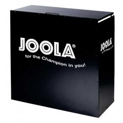 Joola Scheidsrechtertafel