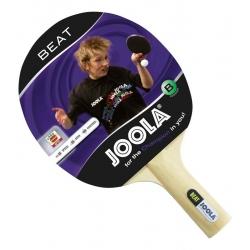 Joola Beat