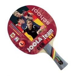 Joola German Team School