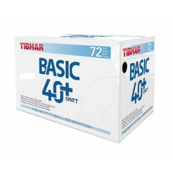 Tibhar Bal Basic 40+ Syntt (72)
