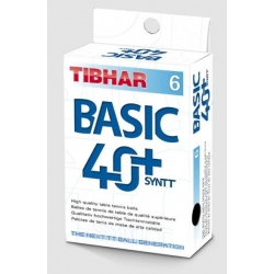 Tibhar Bal Basic 40+ Syntt (6)