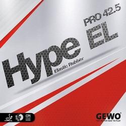 GEWO Hype EL Pro42.5