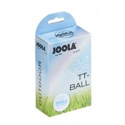 Joola Outdoor Bal (6)