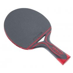 Joola Outdoor Allweather grijs-rood
