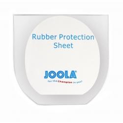 Joola Rubber Beschermfolie