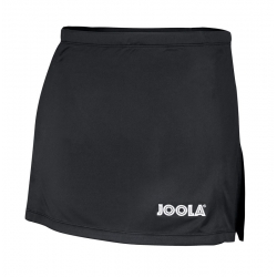 Joola Rokje Mara zwart-wit