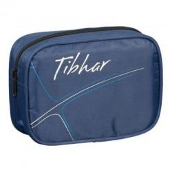 Tibhar Utensil Bag Metro * navy
