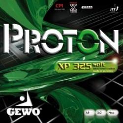 Gewo Proton XP 325