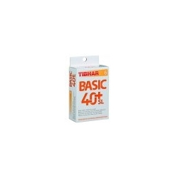 Tibhar Bal Basic 40+ SL (6)
