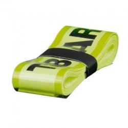 Tibhar Super Grip Tape neon geel
