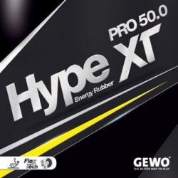Gewo Hype XT Pro50.0