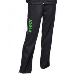 Joola Trainingsbroek Ravenna Lady zwart-groen