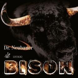 Dr.Neubauer Bison