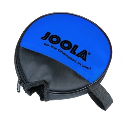 Joola Palethoes Rond * blauw-zwart