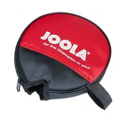 Joola Palethoes Rond * rood-zwart
