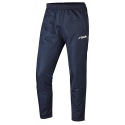 Stiga Trainingsbroek Galaxy navy